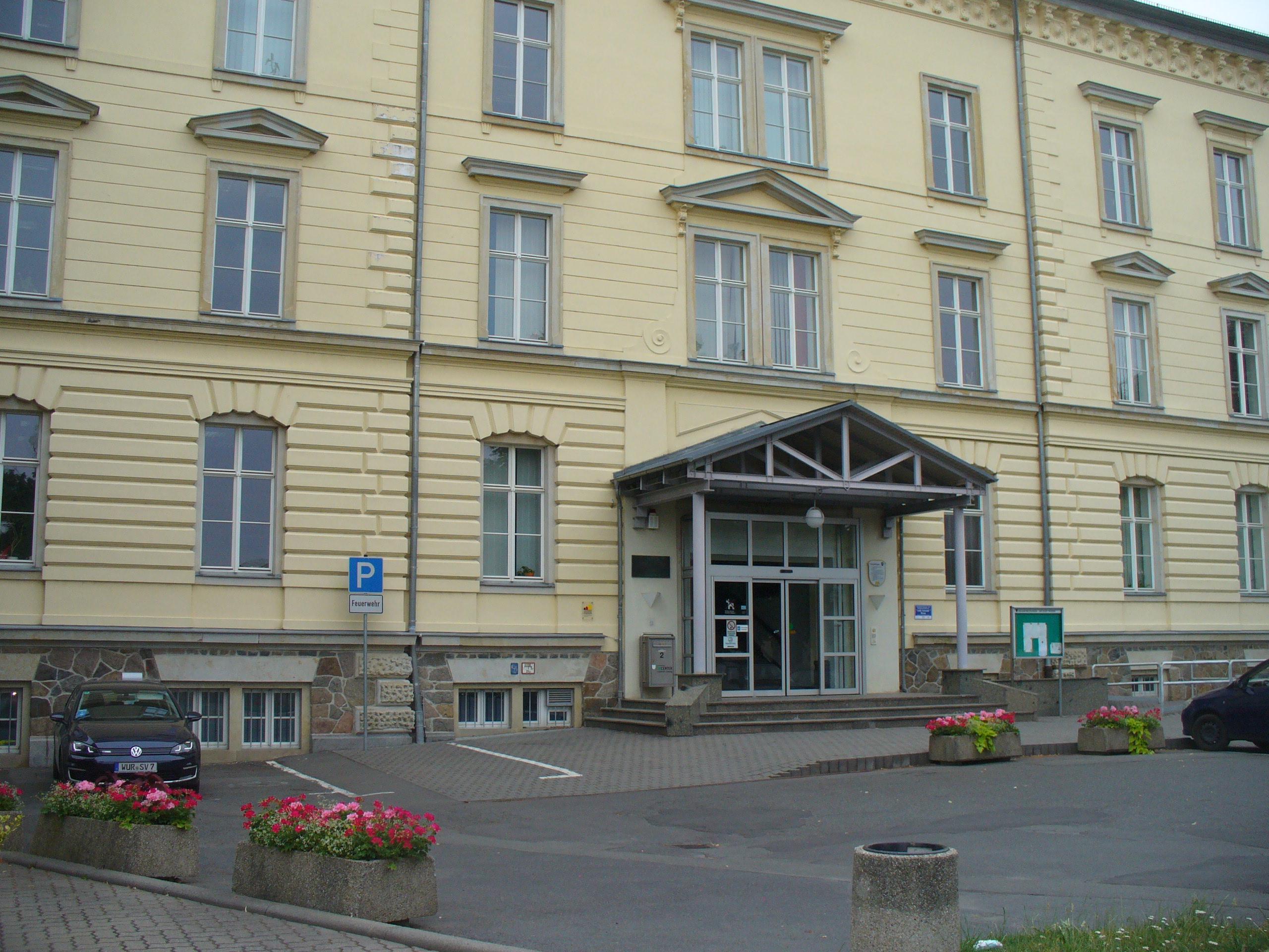 Kleingarten-Vereinsvorstand schreibt offenen Brief an Wurzener OBM