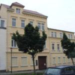 Stadtrat bewilligt Fördergelder für Leuchtenmanufaktur