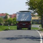 Privatwirtschaft kontra Bürgerinteressen – Wurzen stoppt Straßenbauvorhaben