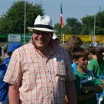 Internationale Fußball-Jugend trifft sich wieder in Wurzen