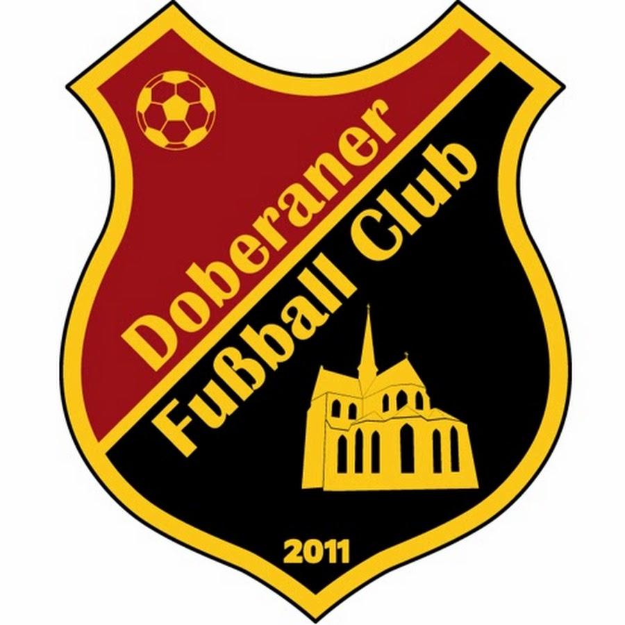 Doberaner FC – Halt dich fest, der Molli kommt!
