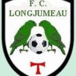 Internationale Fußballjugend trifft sich in Wurzen – FC Longjumeau
