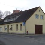 Nemter Ortschaftsräte verlassen CDU
