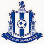 Internationale Fußballjugend trifft sich in Wurzen – FK Slovan Chabařovice
