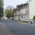 Wurzen will Radverkehr fördern