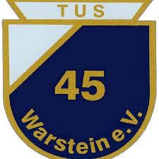 Internationale Fußballjugend trifft sich in Wurzen – TuS 45 Warstein