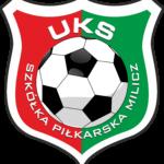 Internationale Fußballjugend trifft sich in Wurzen – UKS Miłicz