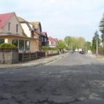 CDU stimmt für Straßenausbaubeiträge