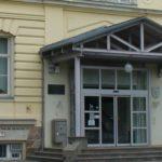 Bürger für Wurzen verhindern Stellenbesetzung im Rathaus