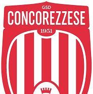 Internationale Fußballjugend trifft sich in Wurzen – Concorezzese Calcio