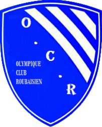 Internationale Fußballjugend trifft sich in Wurzen – Olympique Club Roubaisien
