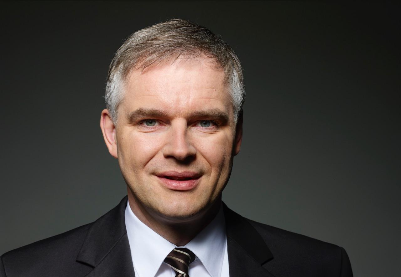 Oberbürgermeister verschiebt Haushaltsdiskussion
