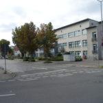 Querungshilfe in der Albert-Kuntz-Straße wird nicht gebaut