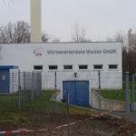 Kommunale Bürgschaft sichert Kauf der Wärmeversorgung Wurzen GmbH