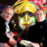 Ringelnatzfreunde lassen John Lennons letzte Jahre lebendig werden