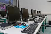 Wurzener Schulen rüsten digital auf