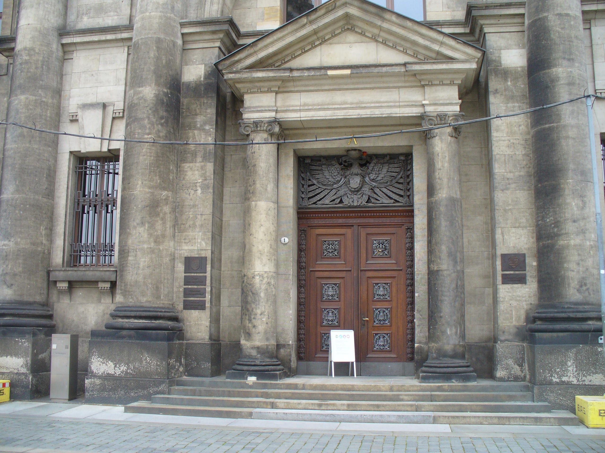 Regionalverband gewinnt Rechtsstreit – Lichtenberger verliert Ansehen