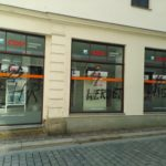 Anschlag auf Wurzener CDU-Büro sorgt für Kontroversen