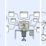 Projekt Rathaus-Cloud nimmt Formen an