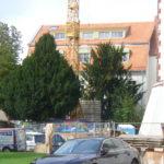 Wurzener Stadträte lassen NDK im Stich