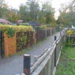 Wurzener Kleingartenwesen auf neuem Kurs?